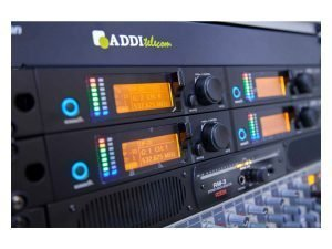 MOBILE STUDIO VIDEO ADDI UM02