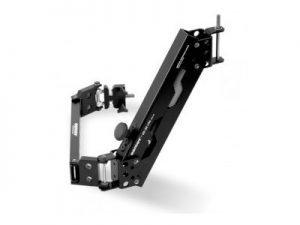 STEADY EEMOV ES30 ARM