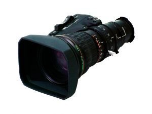Optical for Sony XDCAM HD