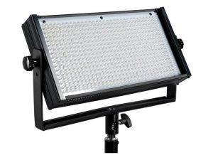 Panel-LED-512