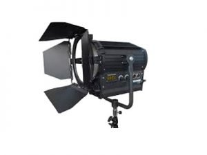 LED lighting spotlight FARSEEING FD-LED200WD DMX