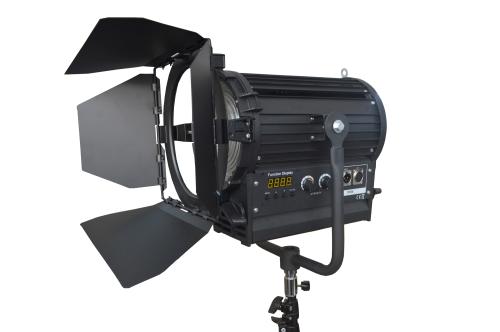 Led Lighting Spotlight Feing Fd