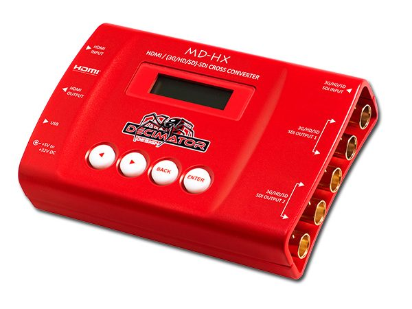 DECIMATOR-MD-HX-HDMI-SDI