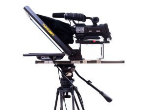 TELEPROMPTER STUDIO TVPROMPT 22""