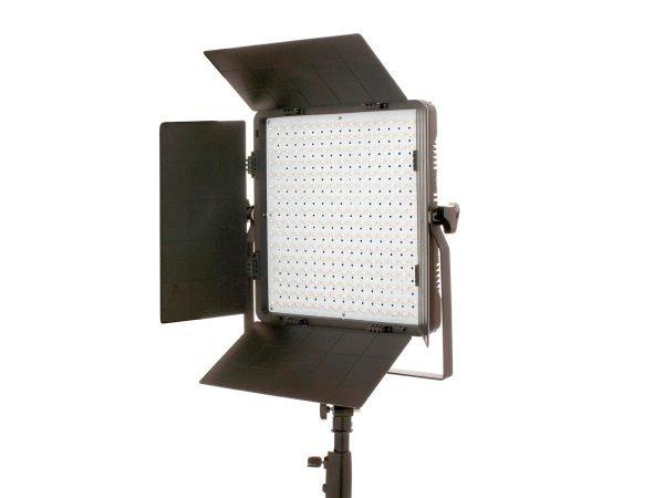 LED Panel FARSEEING FE-LED900 XG