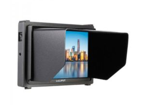 CAMERA MONITOR 7 INCH LILLIPUT Q7