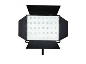 Panel / Spotlights