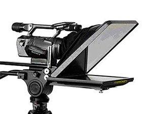 Portable (Lightweight)