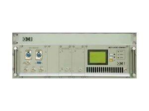 TDT TV transmitters