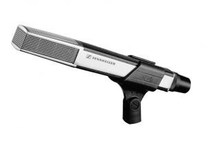 Sennheiser MD 441 Dynamic Vocal Microphone