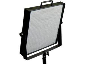 Panel LED 1024