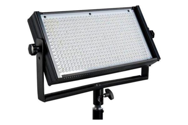 PANEL LED 512 + V-MOUNT
