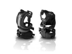 STEADY EEMOV ESV-20