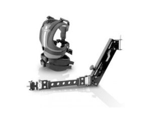 STEADY EEMOV ESV-20 + ES30