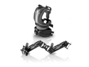 STEADY EEMOV ESV-20 + ESR-1