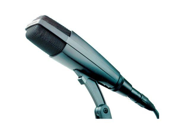 Micrófono SENNHEISER MD 421
