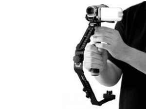 STEADY EEMOV ESM MICRO