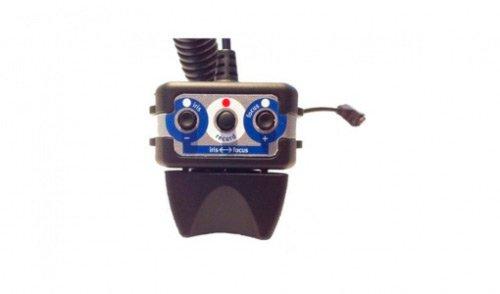 Control remoto HZ-ZOE-HM150