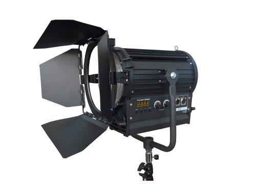 QIKUX-FARSEEING FD-LED100WD DMX