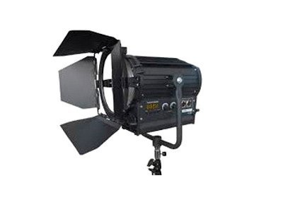 QIKUX-FARSEEING FD-LED200WD DMX