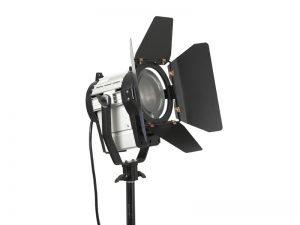 Foco de iluminación FD-LED150W-T