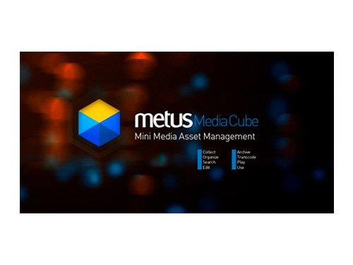 Metus-media-Cube-single
