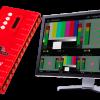 Multiviewer DECIMATOR DMON-6S