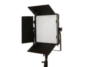QIKUX-FARSEEING FS-LED900 XG