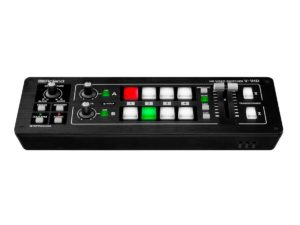 MIXER DE VÍDEO ROLAND V-1HD