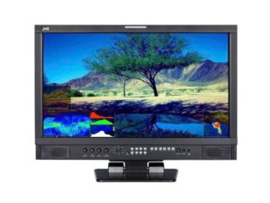 Monitor-video-JVC-DT-G24E--