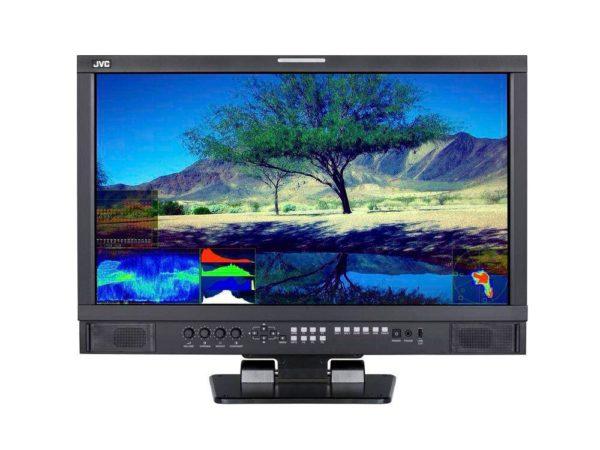 Monitor-video-JVC-DT-G24E--