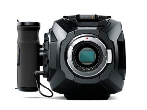 BLACKMAGIC-URSA-MINI addi