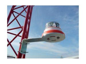 iluminacion---soporte-a-torre