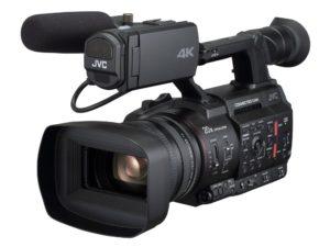 jvc-GY-HC500.1