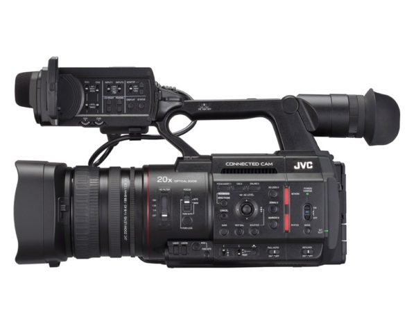 jvc-GY-HC500.2