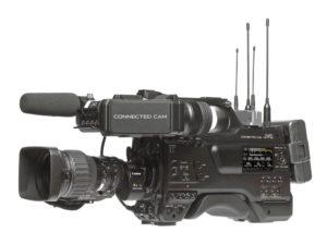 JVC-GY-HC900CHE
