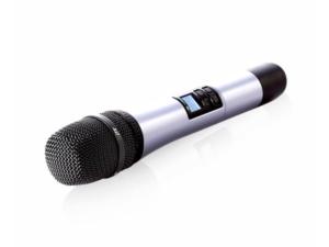 Micrófono inalámbrico de mano JTS