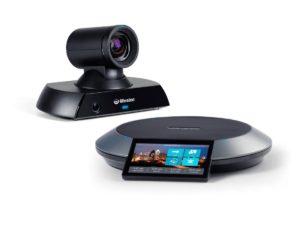 Sistema de videoconferencias Lifesize